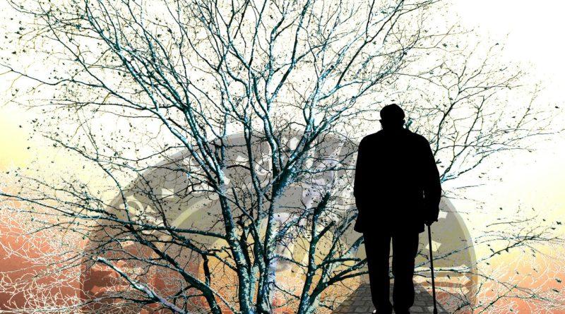 Pražské gerontologické dny se letos zaměří na mezioborovou spolupráci v životě s demencí