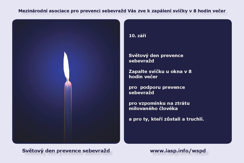 Národní den připojení