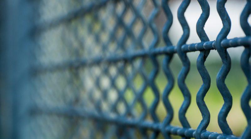 Seminář: Zacházení s uživateli drog ve vězení