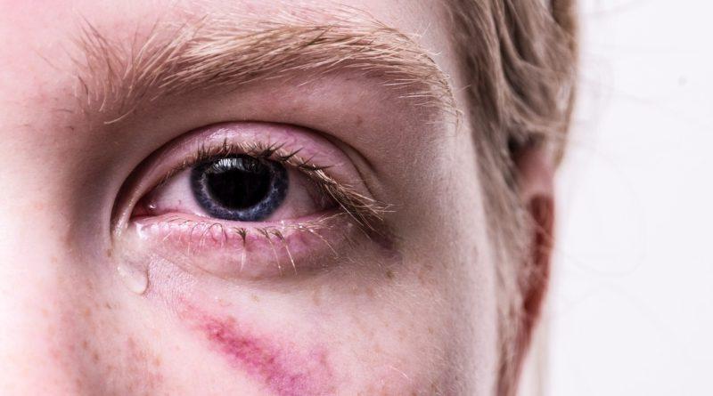 Společně bez násilí: konference na téma potírání násilí na ženách a domácího násilí